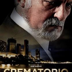 CREMATORIO_CARTEL_A4_CAST_af_WEBBAR